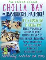 cholla-bay-oct-challenge Art by the Sea! Rocky Point Weekend Rundown!