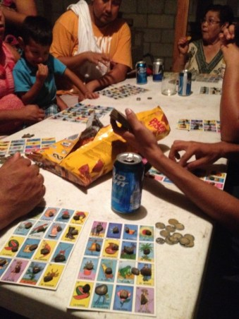 """loteria-2-630x840 """"La Loteria"""" Una tradición Mexicana"""
