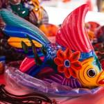 mermaids-market-12 Mermaid's market with The Black Moods