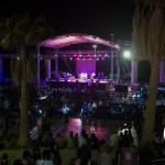Festival-Cervantino-Dia-1-25 XLIII Festival Internacional Cervantino Puerto Peñasco