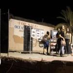 Festival-Cervantino-Dia-1-33 XLIII Festival Internacional Cervantino Puerto Peñasco