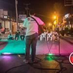 Festival-Cervantino-Dia-2-39 XLIII Festival Internacional Cervantino Puerto Peñasco