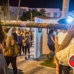 Festival-Cervantino-Dia-2-7 XLIII Festival Internacional Cervantino Puerto Peñasco
