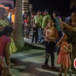 Festival-Cervantino-Dia-2-9 XLIII Festival Internacional Cervantino Puerto Peñasco