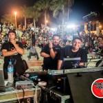 Festival-Cervantino-dia3-20 XLIII Festival Internacional Cervantino Puerto Peñasco