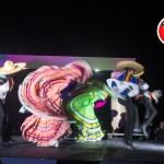Festival-Cervantino-dia3-21 XLIII Festival Internacional Cervantino Puerto Peñasco