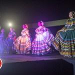 Festival-Cervantino-dia3-23 XLIII Festival Internacional Cervantino Puerto Peñasco
