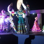 Festival-Cervantino-dia3-24 XLIII Festival Internacional Cervantino Puerto Peñasco
