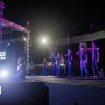 Festival-Cervantino-dia3-26 XLIII Festival Internacional Cervantino Puerto Peñasco