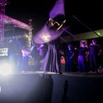 Festival-Cervantino-dia3-28 XLIII Festival Internacional Cervantino Puerto Peñasco