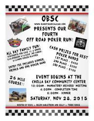 OBSC-poker-run-nov2015