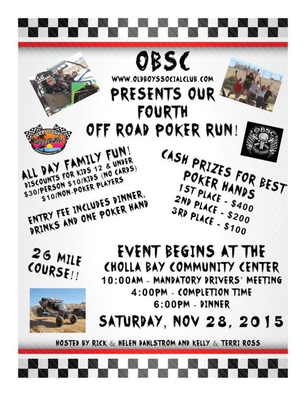 OBSC-poker-run-nov2015