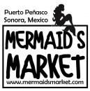 mermaids-oct2015-630x635 Fall Jam!  Rocky Point Weekend Rundown!