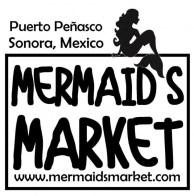 mermaids-oct2015-630x635 A Black Tie Affair! Rocky Point Weekend Rundown!
