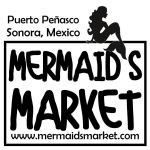mermaids-oct2015 Chili out there?  Rocky Point Weekend Rundown!