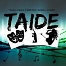 taide-630x630 Calendar for Cervantino in Peñasco! Oct 8th - 10th