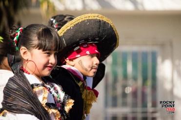 Desfile-Revolucion-Mexicana-2015-022 Revolution Day parade Nov 18th