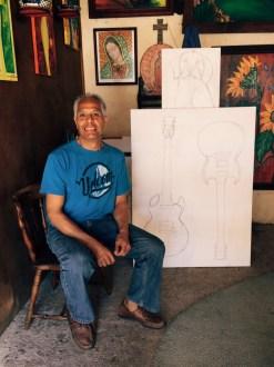 Jesus-Mata-3-900x1200 Conociendo al Artista: Jesús Mata