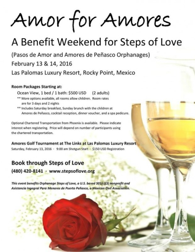 amores-feb-golf-630x815 Amores Charity Golf Tournament  - Valentine's Weekend 2016!
