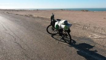foto-bertha-9-1200x675 Pedaling across Mexico: Bertha Corte