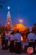 UTPP-reposteria-christmas-2015-0 UTPP Culinary students bake up holiday spirit