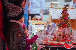 UTPP-reposteria-christmas-2015-16 UTPP Culinary students bake up holiday spirit
