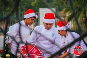 UTPP-reposteria-christmas-2015-9 UTPP Culinary students bake up holiday spirit