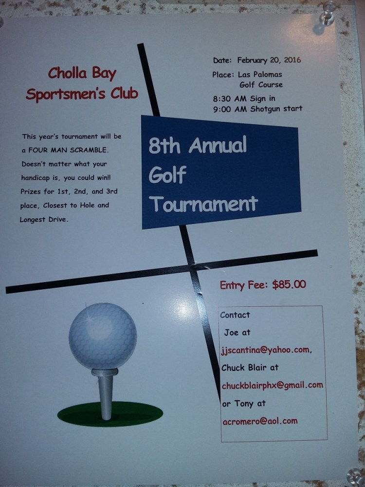 golf2016-cholla-e1451524477554-900x1200 8th Annual CBSC Golf Tournament