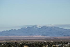 nevada-pinacate Snow capped Pinacate stirs curiosity