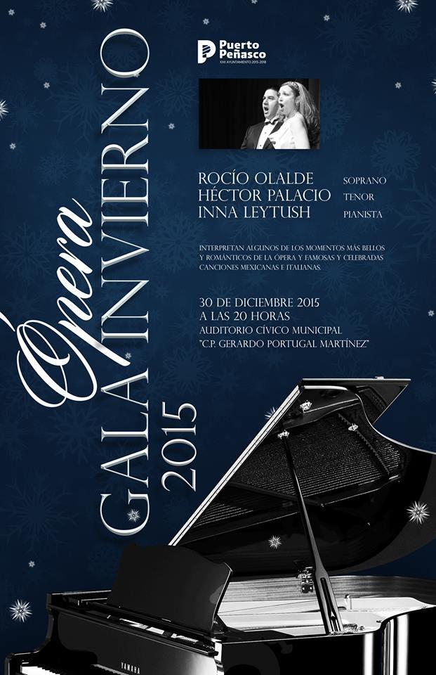 opera-gala-2015