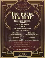 peñasco-del-sol-NYE How to rock in the New Year! What to do!