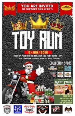 toy-run-FB