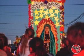 virgen-de-guadalupe-2015-1 Día de la Virgen de Guadalupe