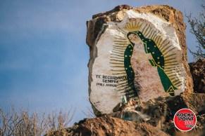 virgen-de-guadalupe-2015-12 Día de la Virgen de Guadalupe