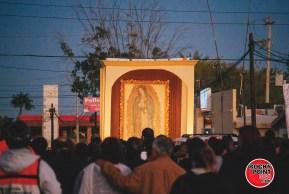 virgen-de-guadalupe-2015-13 Día de la Virgen de Guadalupe