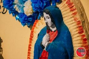 virgen-de-guadalupe-2015-8 Día de la Virgen de Guadalupe
