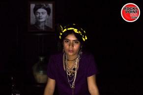 Frida-Kahlo-Viva-la-Vida-010 Frida Kahlo ¡Viva la Vida!