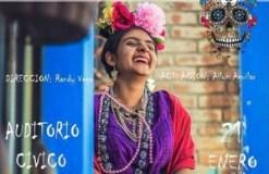 Frida-enero2016