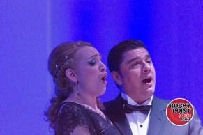 Opera-gala-2015-3 Opera event provides astounding finale to 2015