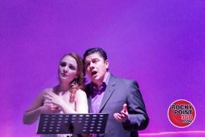Opera-gala-2015-4 Opera event provides astounding finale to 2015