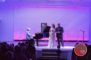 Opera-gala-2015-9 Opera event provides astounding finale to 2015