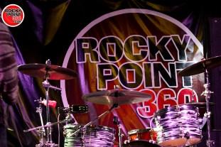 Rocky Point Jam-021