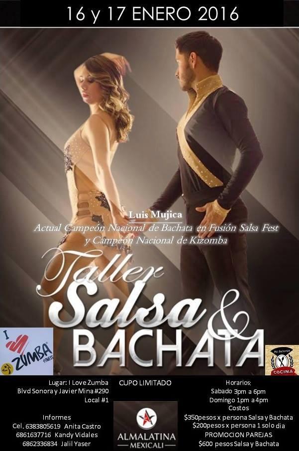 taller-salsa-bachata