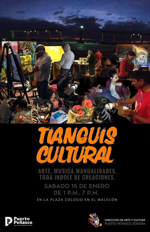 tianguis cultural-enero2016