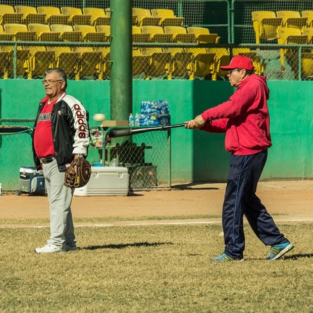 8th-major-League-Coaches-Clinic-011 8th Annual Major League Coaches Clinic