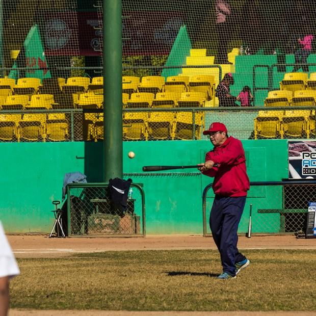 8th-major-League-Coaches-Clinic-015 8th Annual Major League Coaches Clinic