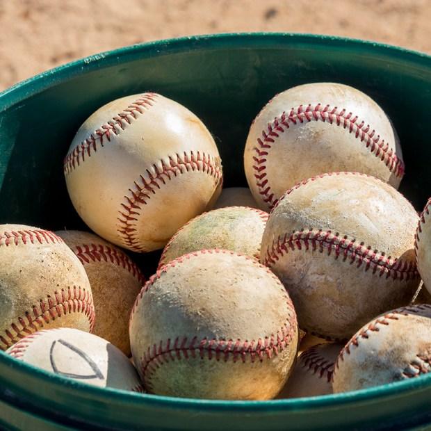 8th-major-League-Coaches-Clinic-024 8th Annual Major League Coaches Clinic