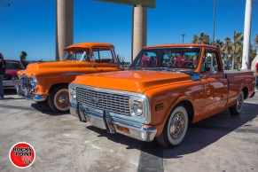 IMG_6318-copia Realistics Car Show - Los Rolling Rockies fundraiser