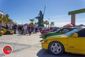 IMG_6334-copia Realistics Car Show - Los Rolling Rockies fundraiser