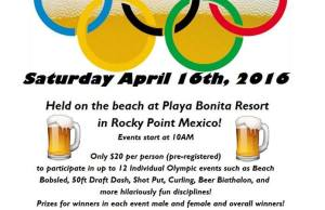 beach-beer-olympics-april